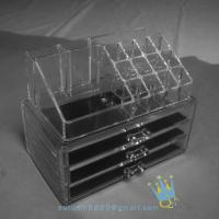 clear shoe storage boxes Manufactures