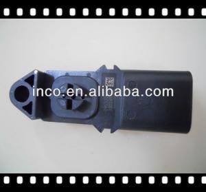 Oil Pressure Warning Sensor D4076493 Cummins Engine Spare Parts Manufactures