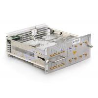 Wireless Mobile Network Base Station For Siemens BS240 COAMCO8G8V6 S30861-U2526-X-02/01 Manufactures
