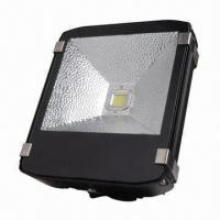LED Tunnel Light with High-quality, Long Lifespan, 85 to 265V AC and 7,113lm Manufactures