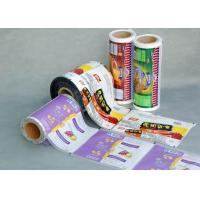 Shrink Packaging Material Covering Around Pet Bottle PVC Pet OPP Labels Manufactures