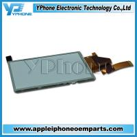 3.0 Inches LCD digitizer Screen Display Replacement For sony ericsson x8 Manufactures