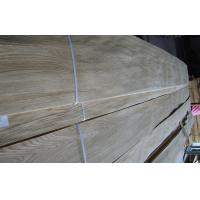 Quality Oak Wood Veneer Sheets for sale
