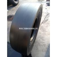 roller tire 11.00-20 C-1 smooth pattern Manufactures
