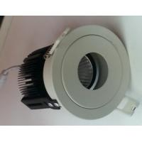 Ceiling led downlight lamp for use Manufactures