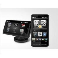 HTC Touch HD2 ,100% original,with all accessories Manufactures