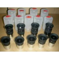 Astronomical Plossl Eyepiece Manufactures