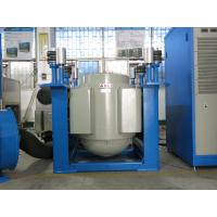 Durable Hi Frequency Vibration Test Machine Electrodynamics Type Manufactures