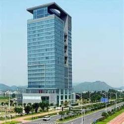 Shanghai Viva International Trade Co., Ltd.