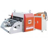 Quality 0.5 - 6.0mm Thickness Servo Roll Feeder with Electric Control Cabinet Hand Switch Box for sale