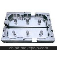 Buy cheap 11-36KV current instrument transformer APG Technical Mould APG Clamping Machine from wholesalers