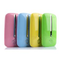 Smart Phone Portable USB Power Bank  Manufactures