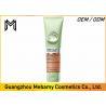 Exfoliate Skin Care Facial Cleanser , Pure Clay Facial CleanserRefine Skin Care Manufactures