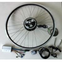 Buy cheap 36V 350W Electric Bicycle Motor Kit (MK-50) from wholesalers