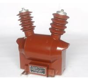 China JDZW Outdoor Power System Cast Resin Transformer High Voltage 50Hz / 60Hz on sale