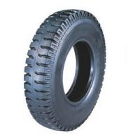 China 6.50-16 Truck tires  on sale