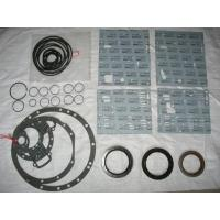 ZF-4WG200-WG180 Gearbox Repair Kits(Seals,Washers..) Manufactures