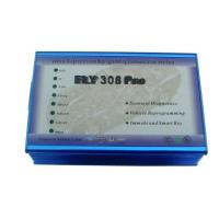 FLY 308 Pro Automotive Diagnostic Scanner , PP2000 Lexia3 Interface Manufactures