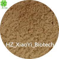 Compound Amino acid powder 45% fertilizer animal base Manufactures