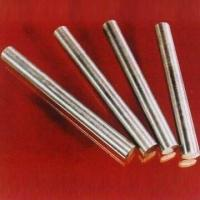 Constant Elastic Alloy Rods, Suitable for Precision Transducer and Vibrator of Mechanical Filter Manufactures