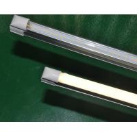 T5 600mm 9W integrated led tube light Manufactures