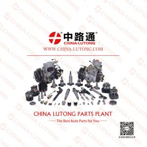 China John Deere Stanadyne Injectors for Sale on sale