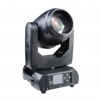 Disco 150 Watts Stage Moving Head Light Rainbow Color Wheel Including 6 Colors Manufactures