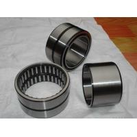 Low noise  Needle Roller Bearing Manufactures