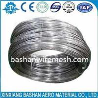 top sale 316 stainless steel wire 0.3mm to 0.5mm with best quality Manufactures