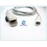 Mindray Beneview T5 T8 Masimo Spo2 Finger Sensor, 7 Pinmasimo Oximeter Probes Manufactures