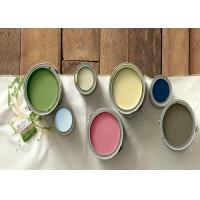 Cas Number 13463 67 7 Industrial Organic Pigments , Non Toxic Pigments For Exterior Coatings Manufactures