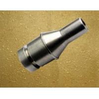 CNC Milling and Turning Machined Parts , Bakelite Machining Parts Manufactures