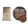 Light Yellow Powder Sodium Naphthalene Formaldehyde Condensate Dispersing Agent 7-9PH Manufactures