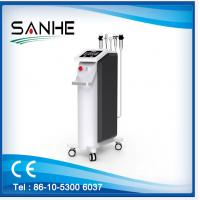 Face Lifting Portable Fractional RF High Quality Mini invasive fractional rf Manufactures