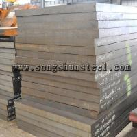 4140 steel flat bar wholesale supply Manufactures