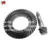 XCMG PARTS ZL50G LW500K LW500F ZL30G LW321F PARTS Spiral bevel gear Bevel gear Manufactures