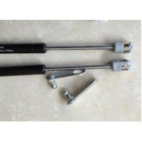 Custom Made Industrial Gas struts with Brackets Fittings for Window / Door Manufactures