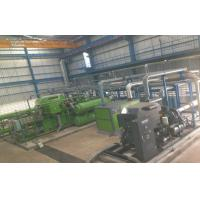 Industrial Cryogenic Oxygen Plant Manufactures