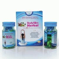 China Body Slim Herbal obesity postpartum faster weight loss restraining appetite on sale