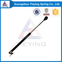 Quality Cabinet Gas Struts Gas Spring Easy Installation Gas Lift Miniature for sale