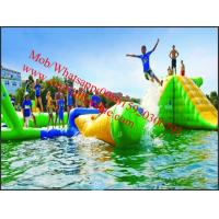 Aqua Park Launches water park toys water toy water game toy water pump toy the blob water Manufactures