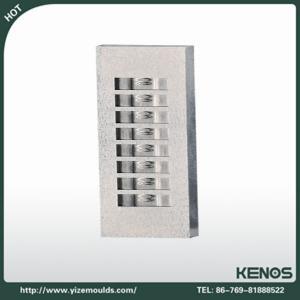 plastic mould manufacturer Manufactures