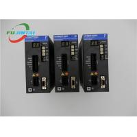 SMT MACHINE Juki Spare Parts MTS X Y Stepping Motor Driver 40045711 FS1W075P24 = Manufactures