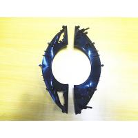 China Plastic Injection Hot Runner Mould Parts For Automobile on sale