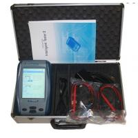 2012.08 Version Toyota Intelligent Tester2 IT2 / Suzuki SDT Manufactures