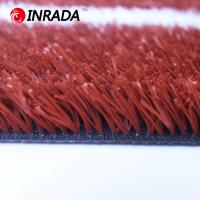 China 20mm Running Athletic Tracks Artificial grass, Athletic Artificial Turf; Running Tracks Grass,Sports Synthetic Turf on sale