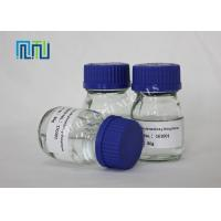 3,4-ethylenedioxy Thiophene  PEDOT Phenolic Compounds 97% Assay Manufactures