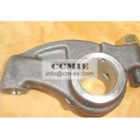 BM95161Cummins Engine Parts Rocker Arm Assembly CE for NT855 Manufactures