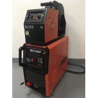 Portable IGBT Inverter Welding Machine Manufactures