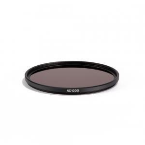 Neutral Density Optical Glas 52mm ND1000 Filter Manufactures